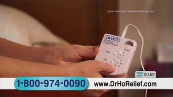 DR-HO's Circulation Promoter TV Spot, 'Affecting Your Life: $49.99' - Thumbnail 6
