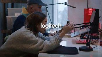 Logitech TV Spot, 'Defy Logic: Yes Yes No' Song by The Wayfarers - Thumbnail 1