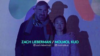 Logitech TV Spot, 'Defy Logic: Yes Yes No' Song by The Wayfarers - Thumbnail 10