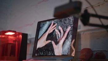 Logitech TV Spot, 'Defy Logic: Yes Yes No' Song by The Wayfarers - Thumbnail 3