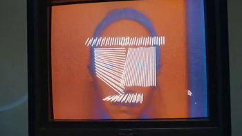 Logitech TV Spot, 'Defy Logic: Yes Yes No' Song by The Wayfarers - Thumbnail 5