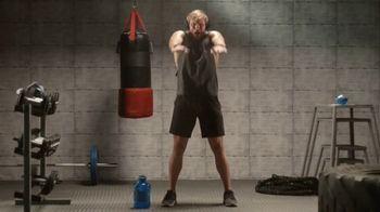 Robinhood Financial TV Spot, 'Work Out' - Thumbnail 3