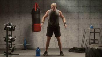 Robinhood Financial TV Spot, 'Work Out' - Thumbnail 4