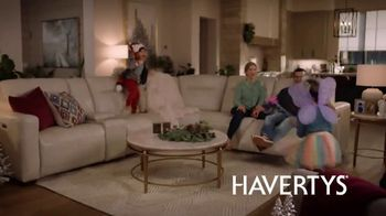 Havertys TV Spot, 'Set for the New Year' - Thumbnail 2