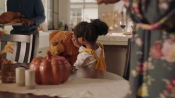 Havertys TV Spot, 'Set for the New Year' - Thumbnail 6