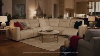 Havertys TV Spot, 'Set for the New Year' - Thumbnail 7