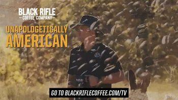 Black Rifle Coffee Company TV Spot, 'Aerial Escape: Llama' - Thumbnail 9