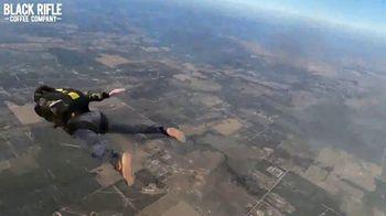 Black Rifle Coffee Company TV Spot, 'Aerial Escape: Llama' - Thumbnail 7