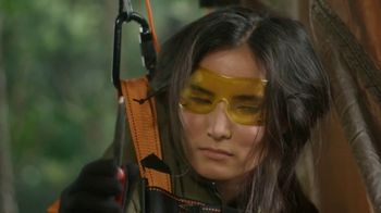 Robinhood Financial TV Spot, 'Multi Tool'