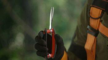 Robinhood Financial TV Spot, 'Multi Tool' - Thumbnail 4