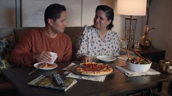Havertys Coleford Coffee Table TV Spot, 'Agree to Disagree' - Thumbnail 9