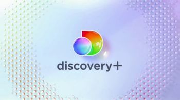 Discovery+ TV Spot, 'All Your Favorites, In One Place' - Thumbnail 1