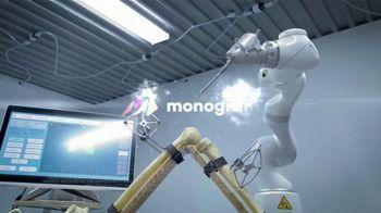 StartEngine TV Spot, 'Monogram' - Thumbnail 1
