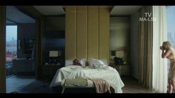 HBO Max TV Spot, 'The Flight Attendant' - Thumbnail 2