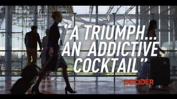 HBO Max TV Spot, 'The Flight Attendant' - Thumbnail 4