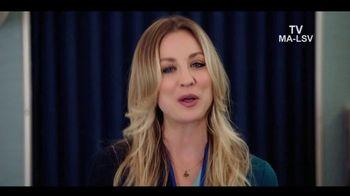 HBO Max TV Spot, 'The Flight Attendant' - Thumbnail 6
