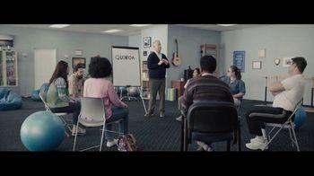 Progressive TV Spot, 'Dr. Rick: Methods' - Thumbnail 4