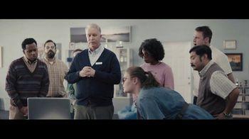 Progressive TV Spot, 'Dr. Rick: Methods' - Thumbnail 7