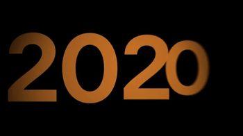 Ashley HomeStore TV Spot, 'Quite a Year: 2020' - Thumbnail 3