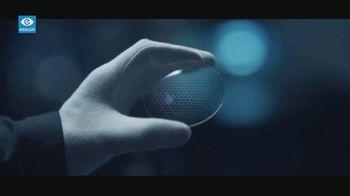 Essilor Varilux TV Spot, 'Tailor Made'