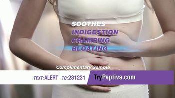 Peptiva Probiotics + Sleep Support TV Spot, 'Video Conference Call' - Thumbnail 4