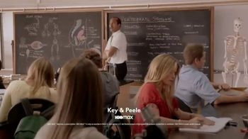 XFINITY TV Spot, 'HBO Max: I Did It' Song by Two Hidden Labs - Thumbnail 2