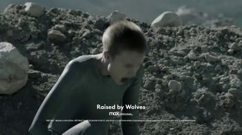 XFINITY TV Spot, 'HBO Max: I Did It' Song by Two Hidden Labs - Thumbnail 5