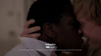 XFINITY TV Spot, 'HBO Max: I Did It' Song by Two Hidden Labs - Thumbnail 9