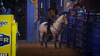 Vitalize Equine TV Spot, 'In the Arena' - Thumbnail 3