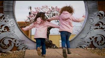 Lemmon South Dakota TV Spot, 'Find Your Path to Inspiration' - Thumbnail 1