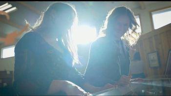 Lemmon South Dakota TV Spot, 'Find Your Path to Inspiration' - Thumbnail 10