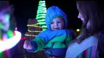 Lemmon South Dakota TV Spot, 'Find Your Path to Inspiration' - Thumbnail 7