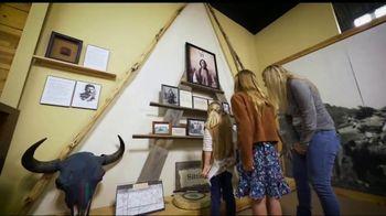 Lemmon South Dakota TV Spot, 'Find Your Path to Inspiration' - Thumbnail 9