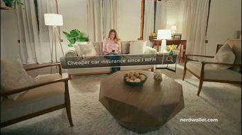 NerdWallet TV Spot, 'New Money Goals: Auto Insurance' - Thumbnail 3