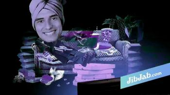 JibJab TV Spot, 'Be the Star' - Thumbnail 4