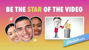 Be the Star thumbnail