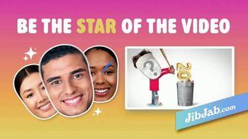 JibJab TV Spot, 'Be the Star' - Thumbnail 6