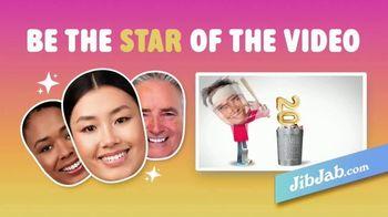 JibJab TV Spot, 'Be the Star' - Thumbnail 7
