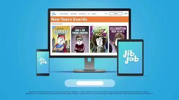 JibJab TV Spot, 'Be the Star' - Thumbnail 8
