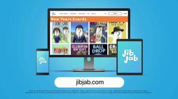 JibJab TV Spot, 'Be the Star' - Thumbnail 9