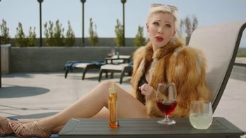 Credit.com TV Spot, 'Good to Be Extra: Track It' - 395 commercial airings