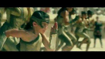 Wonder Woman 1984 - Alternate Trailer 83