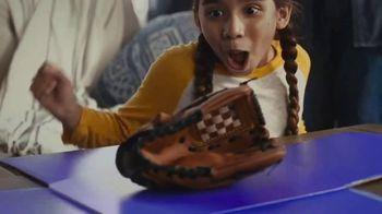 Mercari TV Spot, 'Goodbye, Hello: Lamp' - 1331 commercial airings