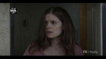 Hulu TV Spot, 'A Teacher' - Thumbnail 1