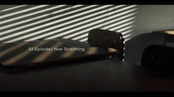 Hulu TV Spot, 'A Teacher' - Thumbnail 7