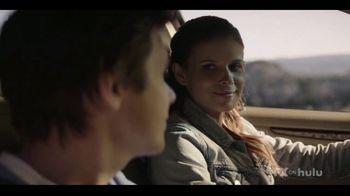 Hulu TV Spot, 'A Teacher' - Thumbnail 4