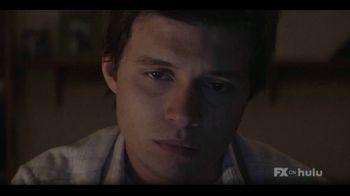 Hulu TV Spot, 'A Teacher' - Thumbnail 6