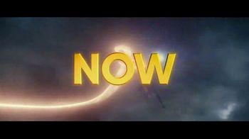 Wonder Woman 1984 - Alternate Trailer 82