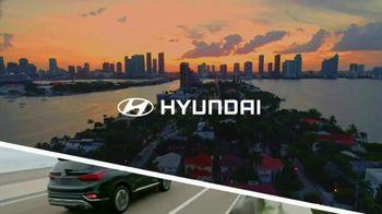 Hyundai Year End Sales Event TV Spot, 'Don't Wait Until Next Year' [T2] - Thumbnail 2
