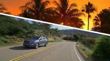 Hyundai Year End Sales Event TV Spot, 'Don't Wait Until Next Year' [T2] - Thumbnail 3